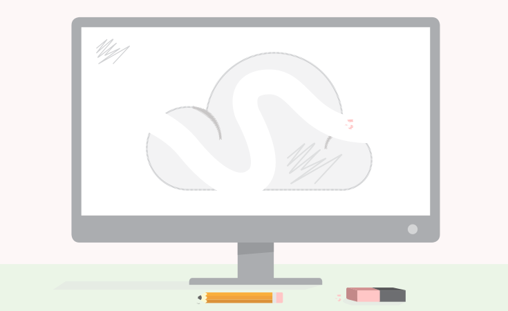 3-things-to-avoid-with-a-cloud-based-accounting-system